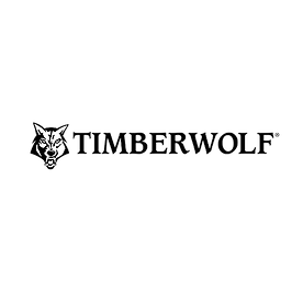 twolf1.png