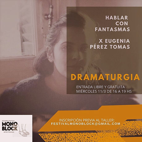 flyer dramaturgia festival monoblock.jpg