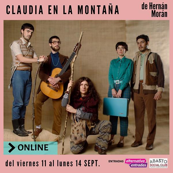 CLAUDIA EN LA MONTAña (1).png