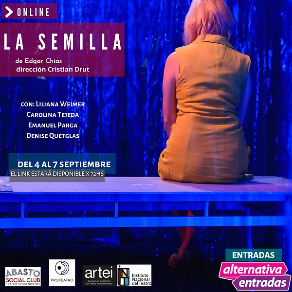 La Semilla.png