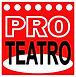 ProTeatro.jpg