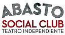ABASTO-social-club_logo-original-1-1.jpg