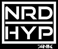 NRD HYP