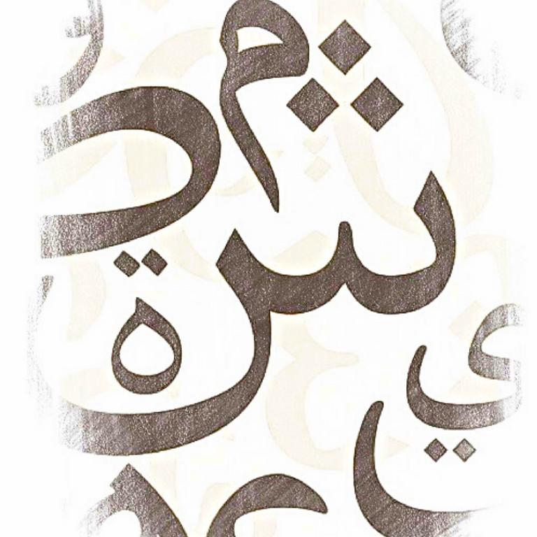 Arabic   Nahw - Shaykh Faiz Amir