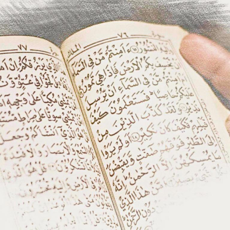 Qur'an   Tajwid (Brothers) - Ustadh Hilal Shareef