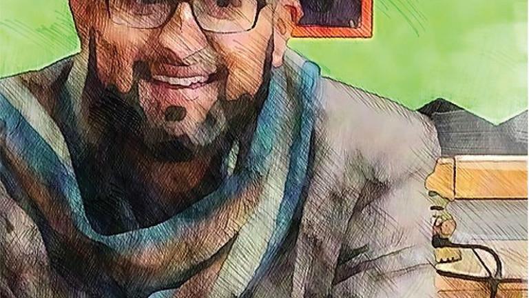 Hanafi Fiqh - Shaykh Sohail Hanif