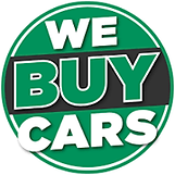 BNG AUTO BROKERS.png