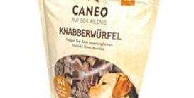 Caneo Knabberwürfel Geflügel