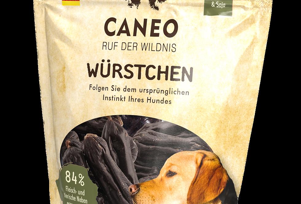 Caneo Würstchen Lamm