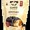 Thumbnail: Caneo Würstchen Rind