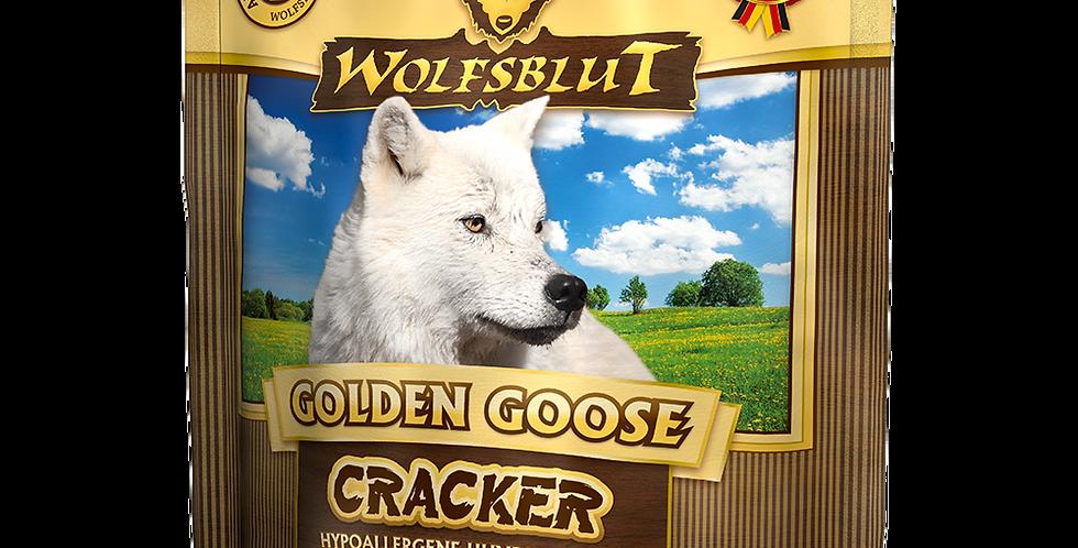Wolfsblut Cracker Golden Goose