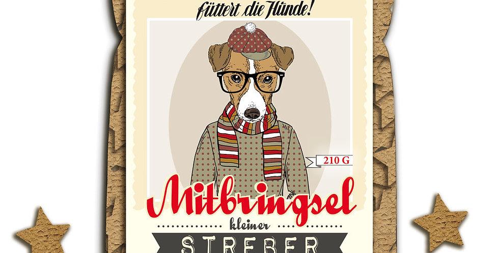"Bubeck Mitbringsel 210g""Streber"""