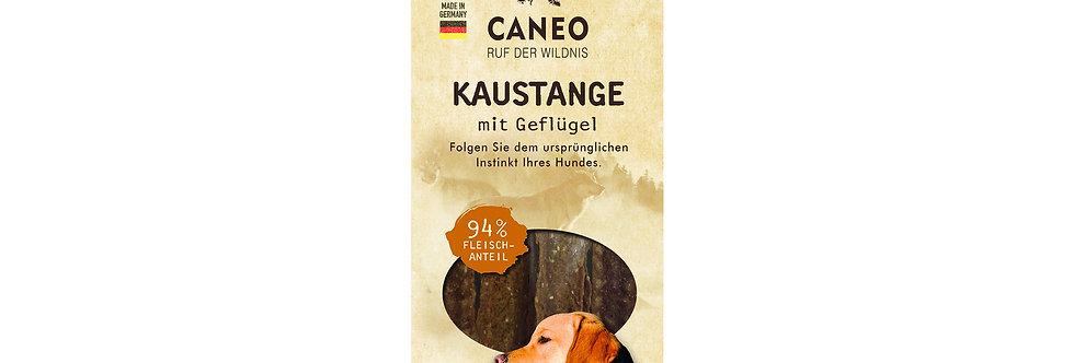 Caneo Kaustange Geflügel:  Small 12cm (10 Stk.)