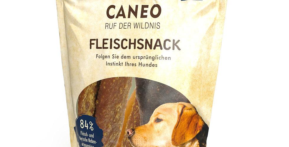 Caneo Fleischsnacks Ente