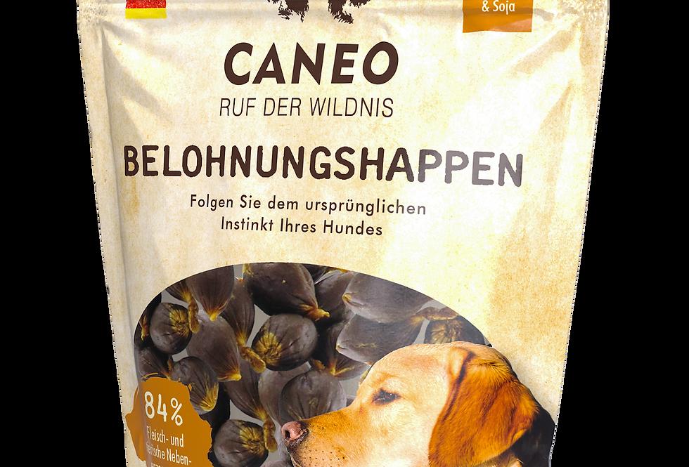 Caneo Belohnungshappen Huhn