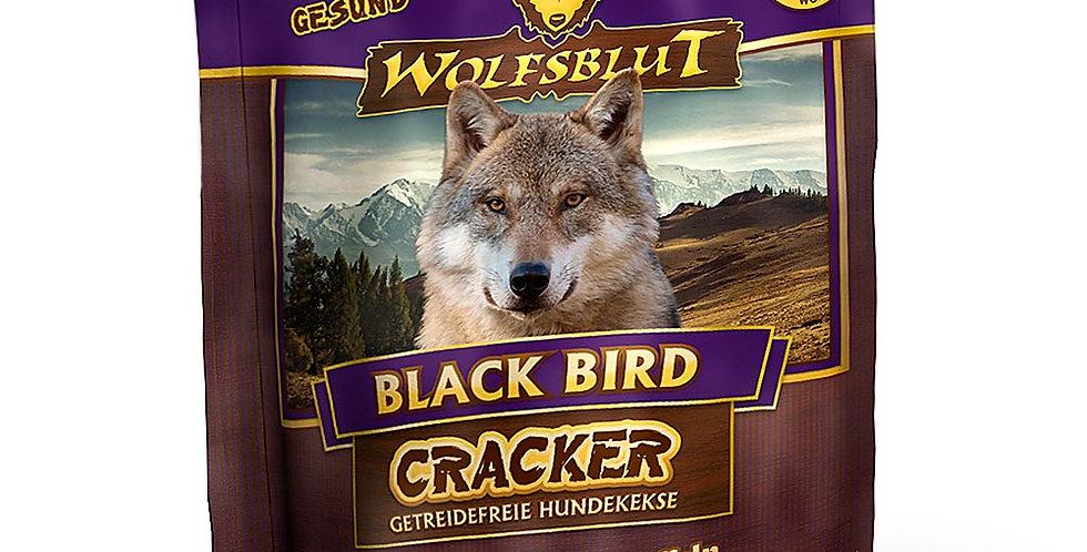 Wolfsblut Cracker Black Bird