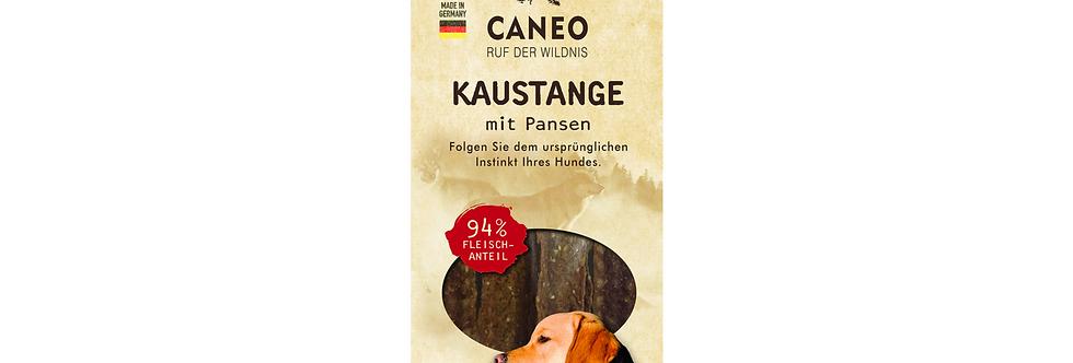Caneo Kaustange Pansen:  Small 12cm (10 Stk.)