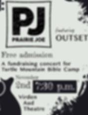 Prairie Joe Concert.jpg