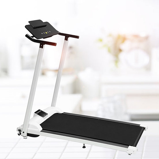 Foldable Home Treadmill ( 220V; EU Plug)