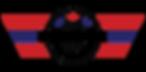BVS-Logo_FINAL_Color.png
