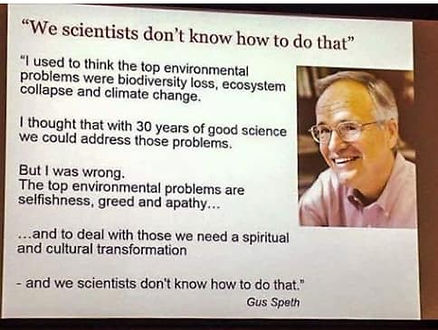 scientists.jpg