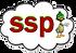 Speech Sound Pics (SSP) Approach - ICRWY