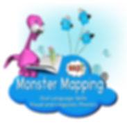 SSP_monster_mapping_dyslexia2019.jpg