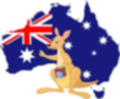 read_australia_site.jpg