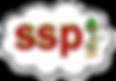 ssp_logo.fw (2).png