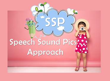 speechsoundpics_logo_steps.fw.png