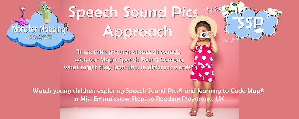 speechsoundpics_logo2020aaa7.jpg