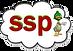SSP Code Mapping - Speech Sound Pics (SSP) Approach