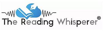 The Reading Whisperer