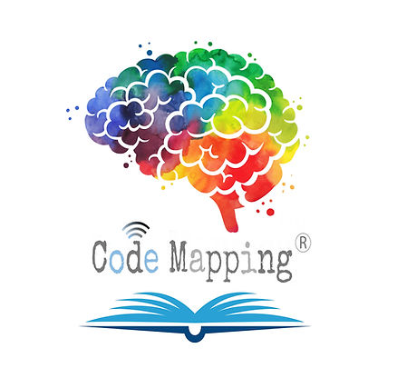 code_mapping_2020a.jpg
