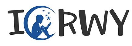 icrwy_logo.fw.png
