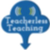 teacherless_teaching.jpg