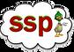 ssp_logo_2.fw (2).png