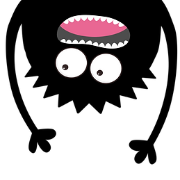 monster_SSP.fw.png