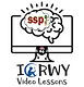icrwy-apps2021a.fw.png