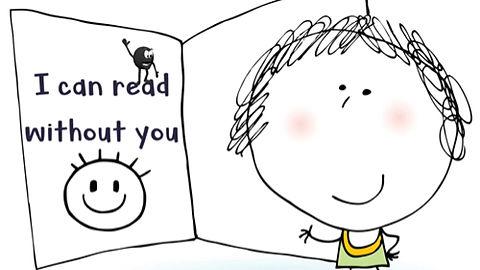 ICRWY - Message to Matilda