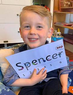 Spencer1.jpg