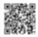 catalogue_SSP_QR_Code.PNG