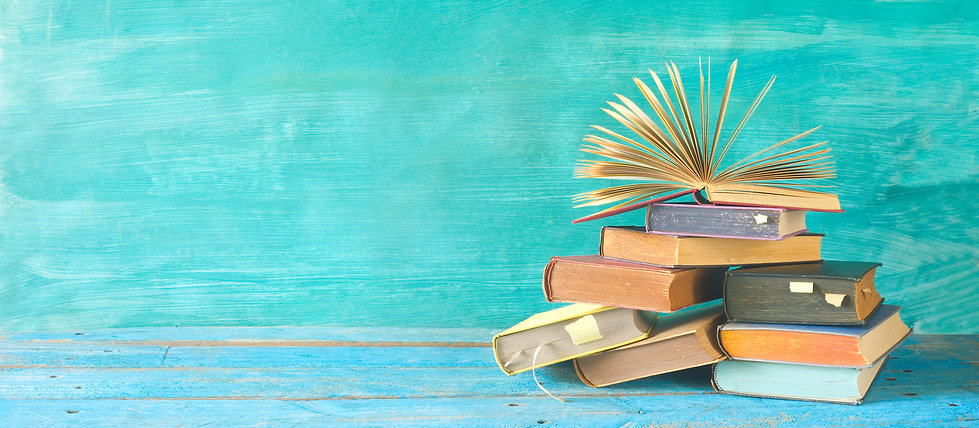 reading_hut_bookstore1.jpg