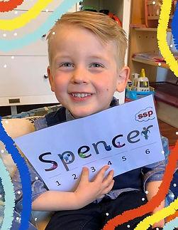 spencer_name.jpg