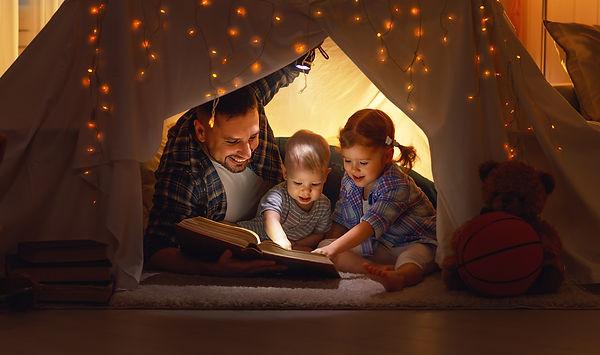 teach_your_child_to_read.jpg