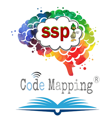 logo_ssp_code_mapping_small.png