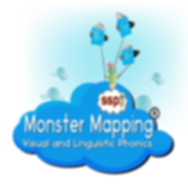 monster_mapping_dyslexia2019.fw.png