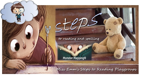 steps_to_reading_playgroups_logo.fw.png
