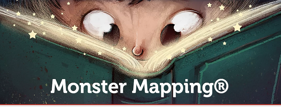 monster_mapping_2020.PNG