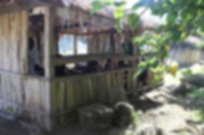 solomon_Island_classroom.jpg
